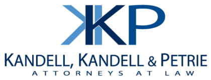 Law Offices of Kandell, Kandell & Petrie